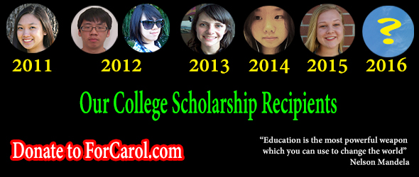 scholarship-recipients-featured-v3