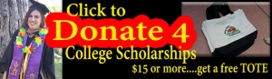 scholarships-donation