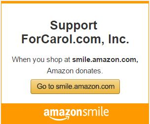 amazon-smile-square-ad