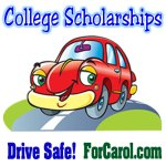 college-scholarships-happy-