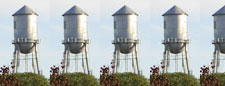 4.5-Watertowers ForCarol.com Movie Reviews