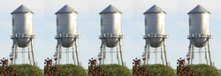 5-Watertowers ForCarol.com Movie Reviews College Scholarships
