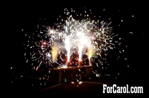 visit-our-fireworks-booth-p