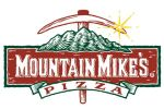 mountain mikes logo 2