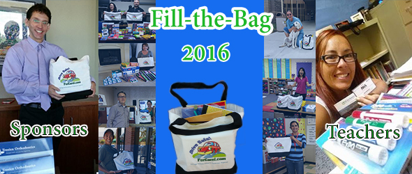 fill-the-bag-2016-v3