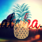 pineapple empire logo