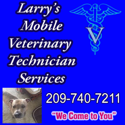 larry-vet-tech-logo-1