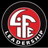 lifeleadership 2