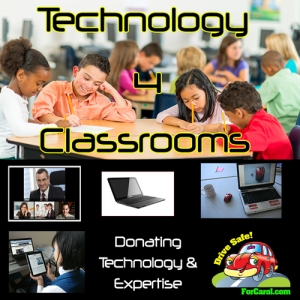 Technology-for-Classrooms