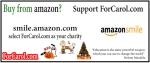 amazon-smile-featured-v2