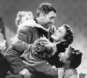 its a wonderful life blog