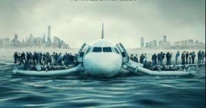 sully-box-office-2