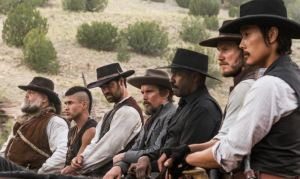 the-magnificent-seven-box-office