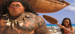 moana-box-office