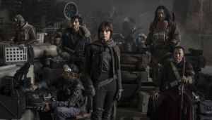 rogue-one-box-office-cast