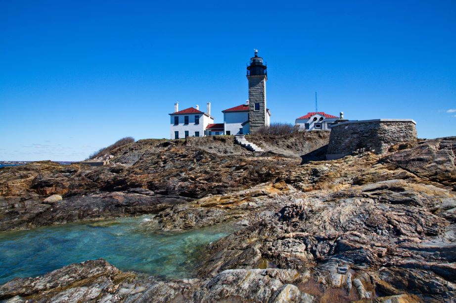 beavertail-light-1