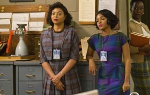 hidden-figures-box-office-1