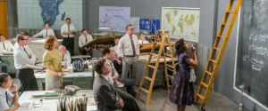 hidden-figures-box-office-featured