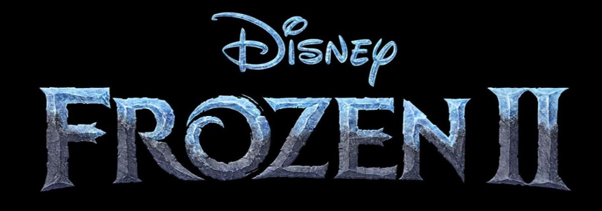"""Frozen 2"" Teaser Trailer #1"